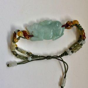 Chinese Adjustable Bracelet